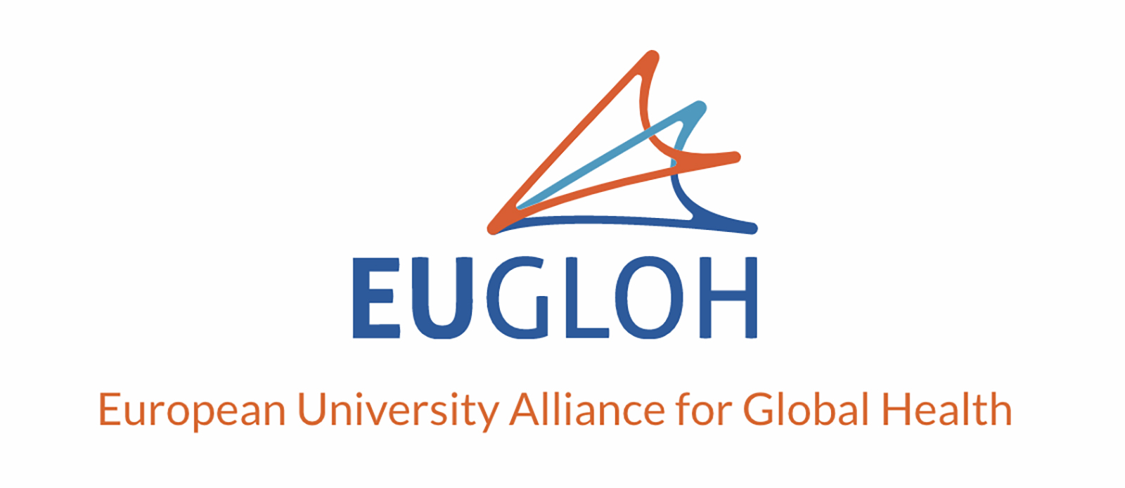 EUGLOH Summer School on Large-Scale Facilities for Global Health