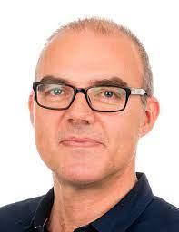 Pål Kristian Selbo Project leader, Senior scientist; PhD