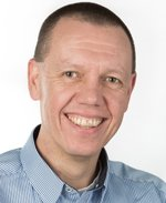 Morten Egeberg
