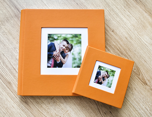 Photo Books Printing Singapore, Ktcolour com sg | Kim Tian Colour Centre