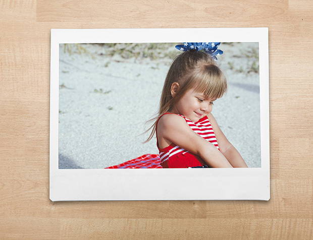 Order Instax Wide 210 Size Prints
