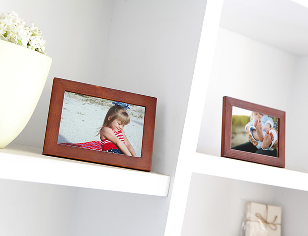 Order Ready Made Frames