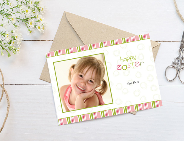 Order Customized Greeting Cards