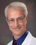 Jarl T. Wathne, MD
