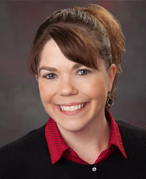Meet Jennifer L. Campbell, AuD, CCC-A