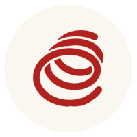 Vertigo Treatment icon
