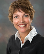 Meet Margaret T. Eackles, AuD, CCC-A