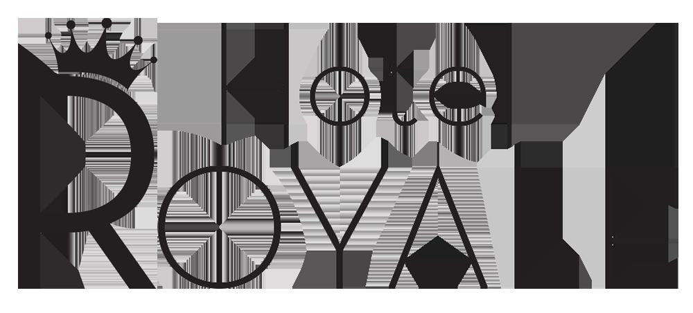 Oceana hotels logo