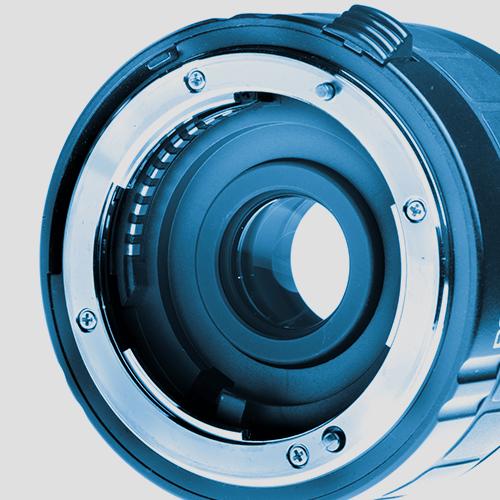 Shop Lens Converters