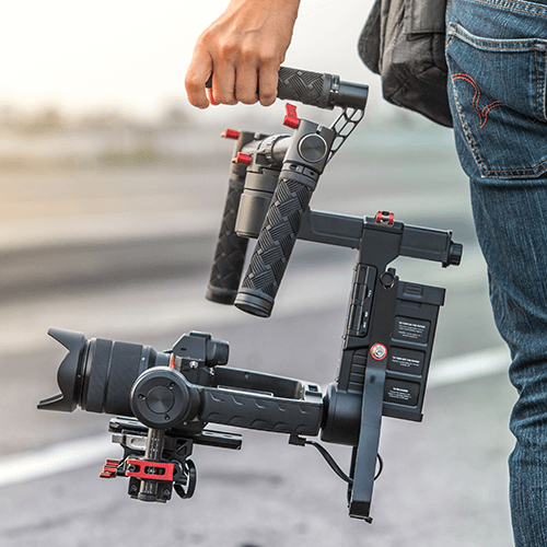 Shop Camcorder Accessories