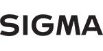 Shop Sigma