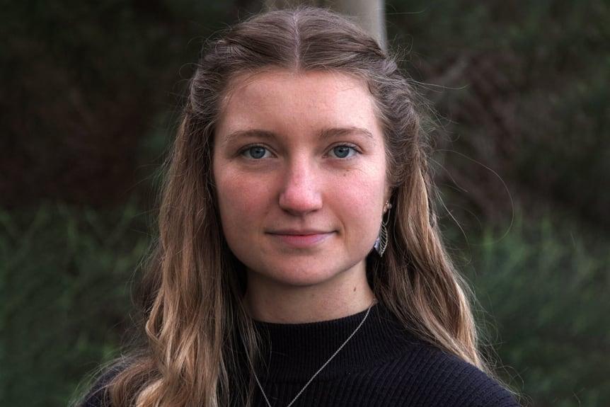 Katta O'Donnell