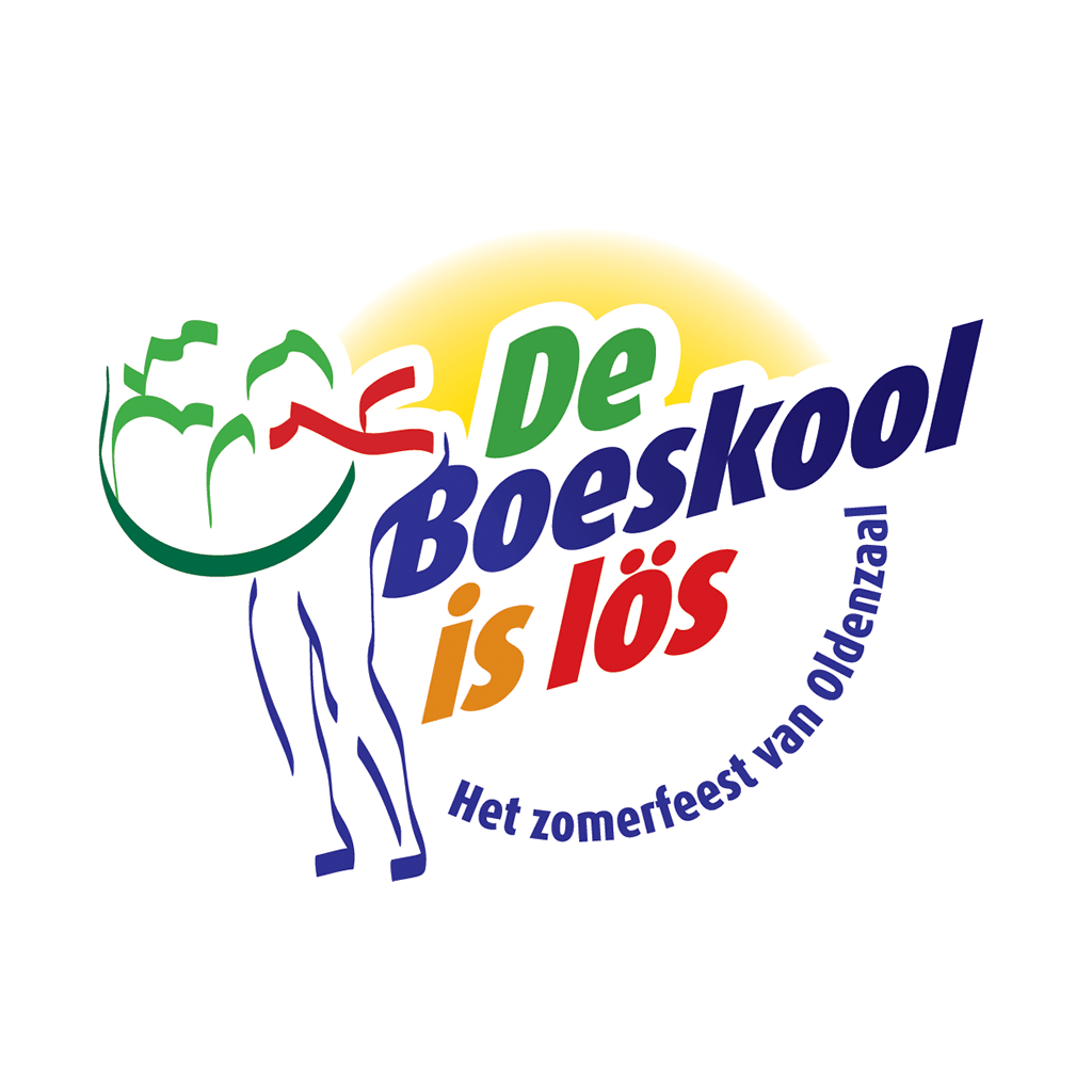 Boeskool in Concert
