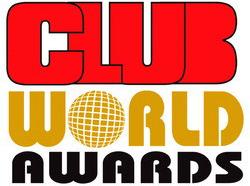 Club World Awards 2009