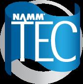 TEC Award Nomination 2002