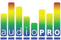 Audio Pro International 2011
