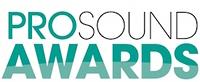 Pro Sound Awards 2014