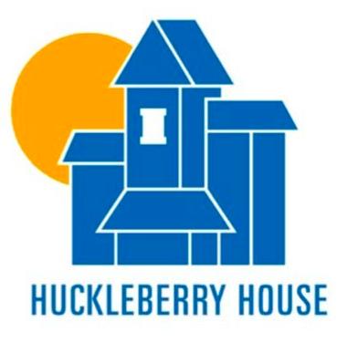 huckleberry house