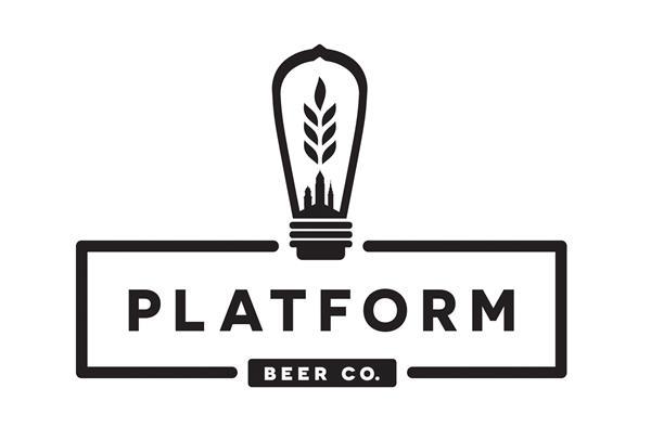 Platform Beer Company logo