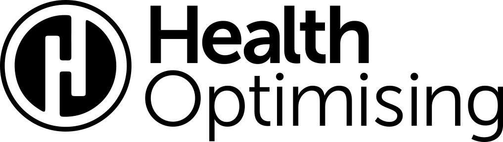 The Natural Doctor logo