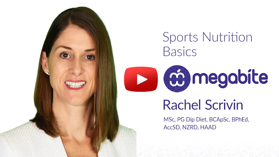 Nutrition Courses | Online Nutrition Education and Training