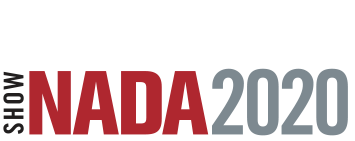 Nada Show 2020.Why Dealers Should Send Their Employees To These 5 Upcoming