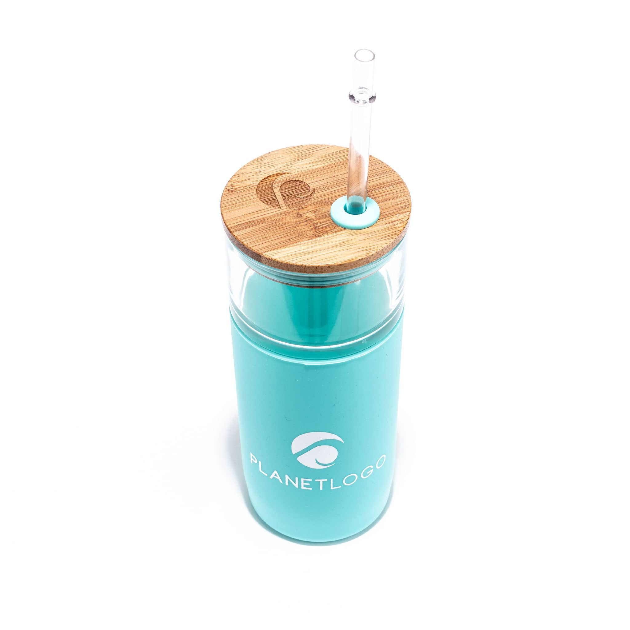 freaker promotional product