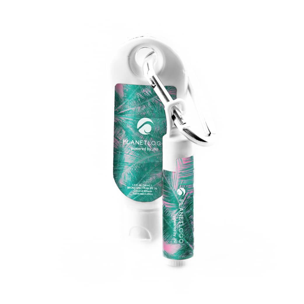 power bank promotional product