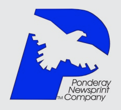 Ponderay Newsprint Company