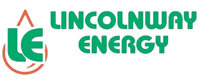 Lincolnway Energy