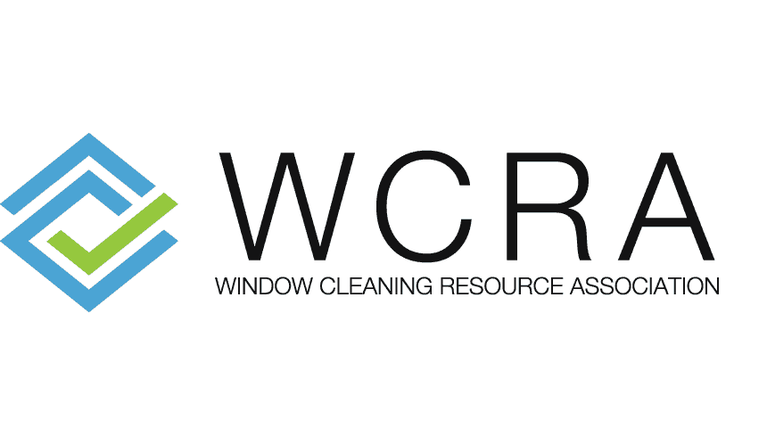 Advanced Window Cleaning are members of the Window Cleaning Resource Association