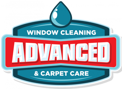 Advanced Window Cleaning