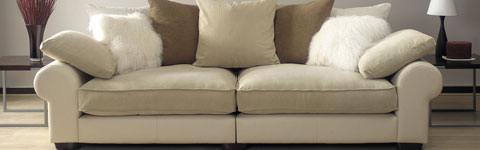 Upholstery Cleaning  in Colorado Springs, CO