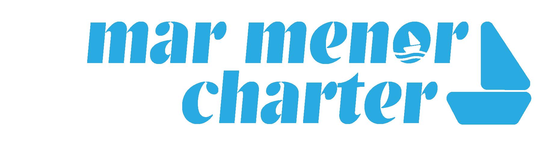 Jpg del logotipo de la empresa en la barra de navegación