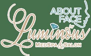 About Face by Luminous MedSpa & Salon