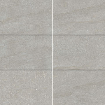 Porcelain Tile Code: EB26632B