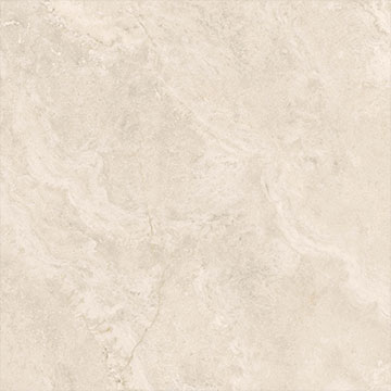 Porcelain Tile Code: EB26618