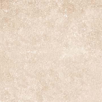 Tile Code: EB266SR01