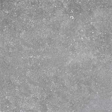 Tile Code: EB266SR02