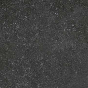 Tile Code: EB266SR04