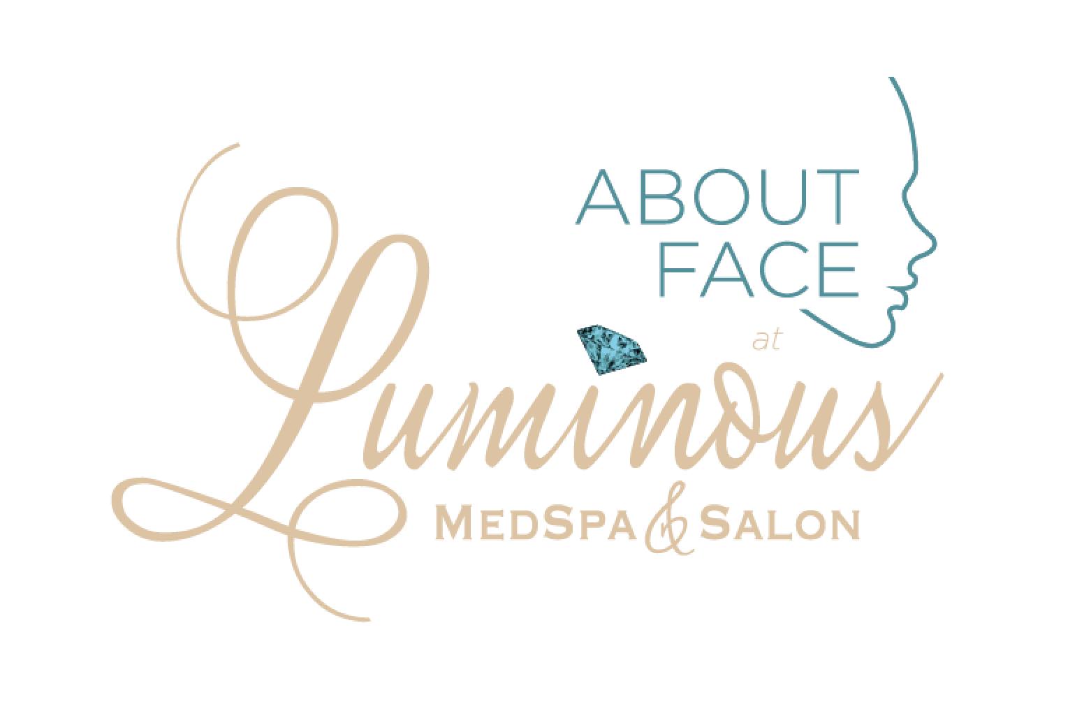About Faceat Luminous Medical