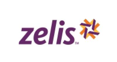 Zelis logo