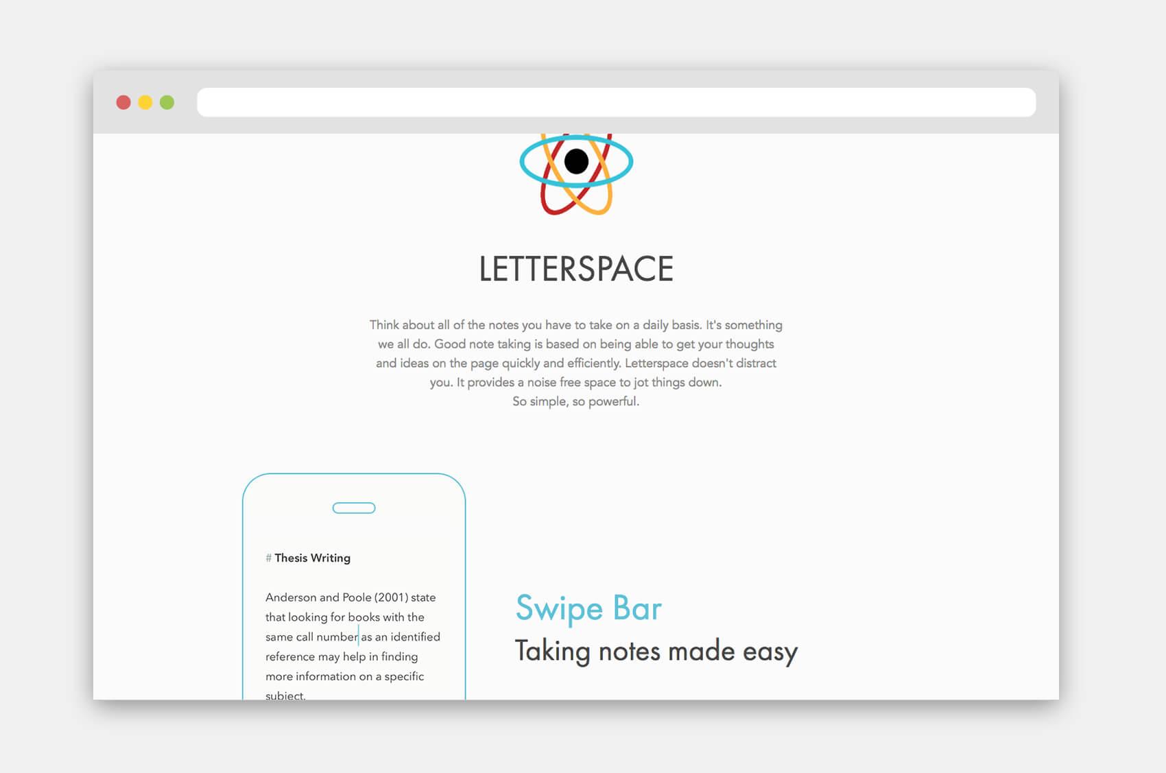Productivity_Apps_Letterspace