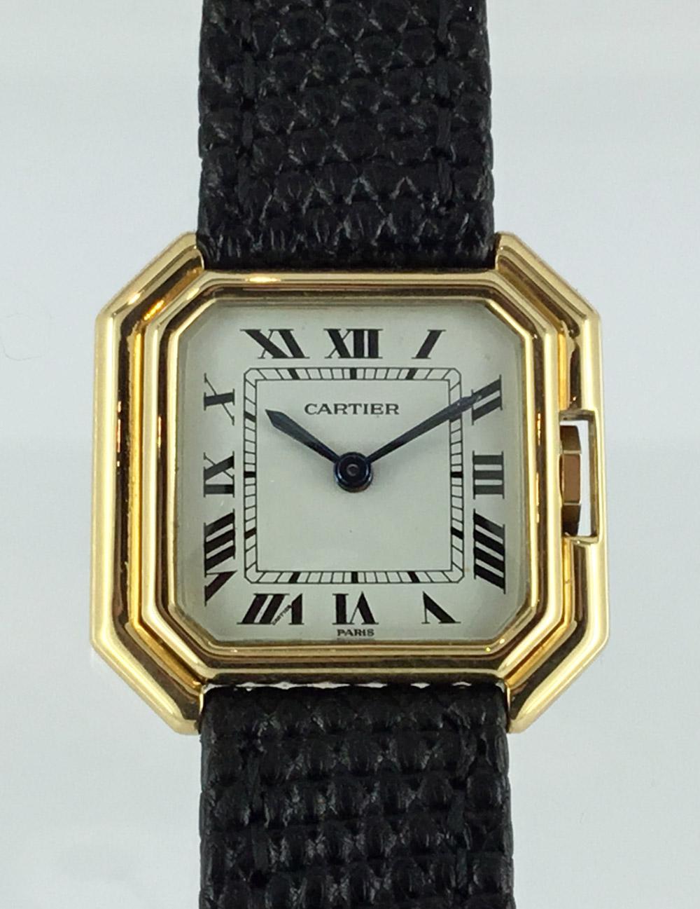 P898 Cartier