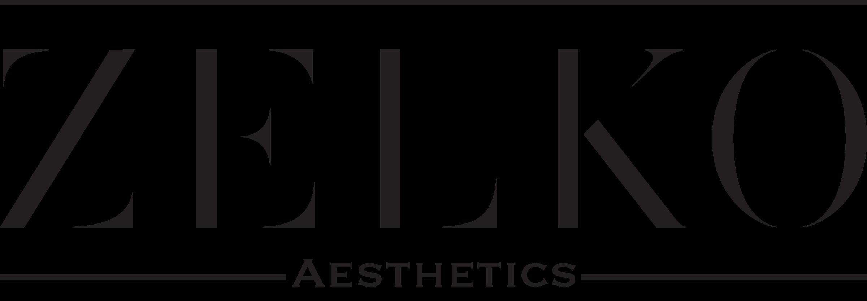 Zelko Logo