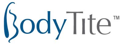 Body Tite Logo