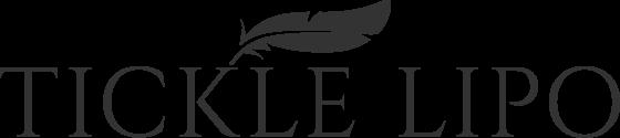 Tickle Lipo Logo