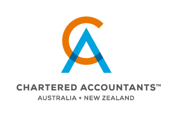 Charted Accountants Mornington Peninsula