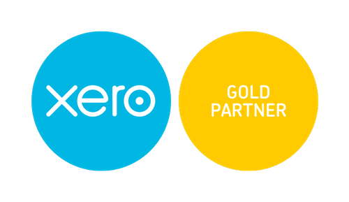 Xero Gold Partner Mornington Peninsula