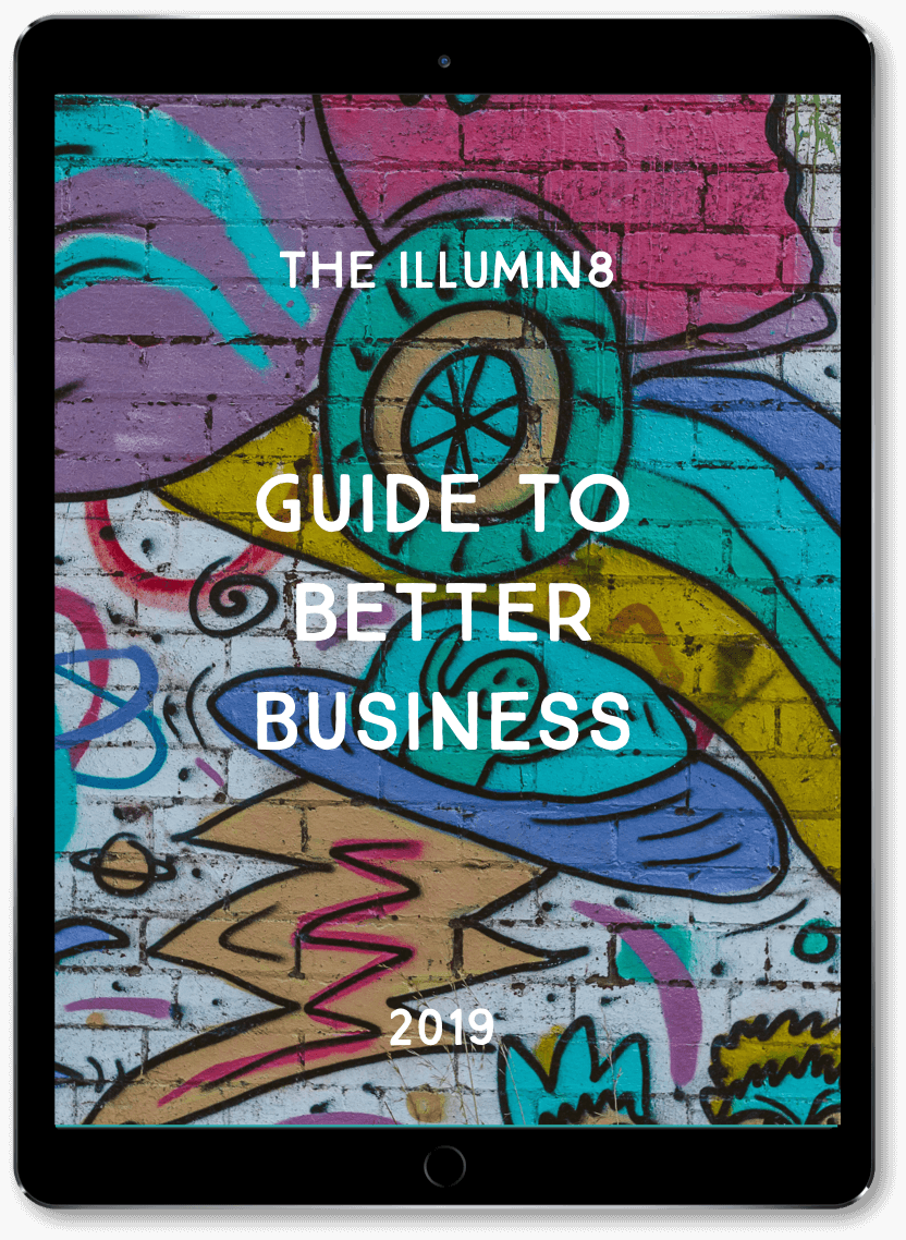 Better Business Guide Image